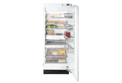 Miele - F1803SF - Built-In Full Refrigerators / Freezers
