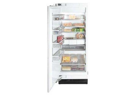 Miele - F1813SF - Built-In Full Refrigerators / Freezers