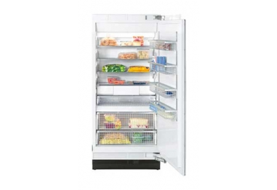Miele - F1903SF - Built-In Full Refrigerators / Freezers