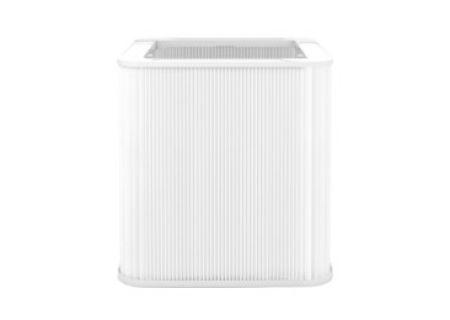 Blueair - F211PACF101652 - Air Purifier Filters