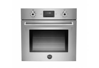 Bertazzoni - F24PROXV - Single Wall Ovens