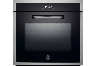 Bertazzoni - F30CONXT - Single Wall Ovens