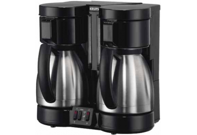 KRUPS - 324.42 - Coffee Makers & Espresso Machines