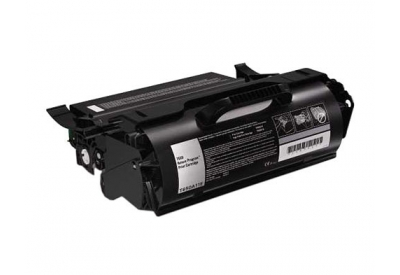 DELL - F362T - Printer Ink & Toner