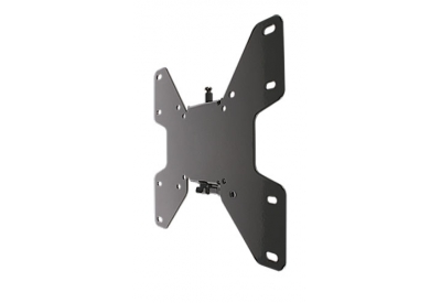Crimson - F37 - TV Wall Mounts