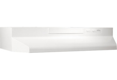 Broan - F402411 - Wall Hoods