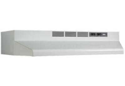 Broan - F403001 - Wall Hoods
