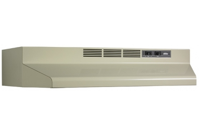 Broan - F403008 - Wall Hoods