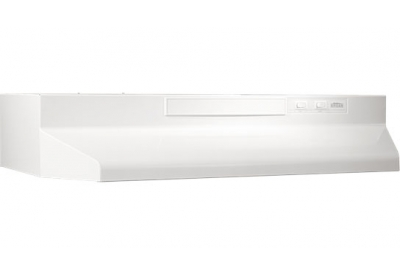 Broan - F403011 - Wall Hoods