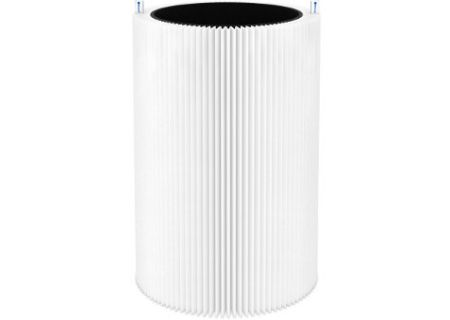 Blueair - F411PACF100929 - Air Purifier Filters