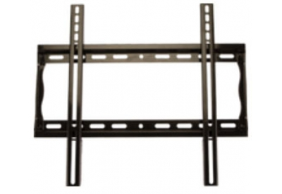 Crimson - F46 - TV Mounts