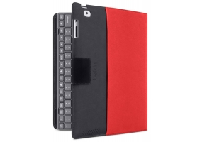 Belkin - F5L114TTC02 - iPad Cases