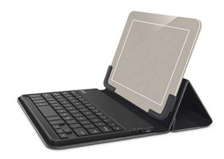 Belkin - F5L146ttBLK - iPad Cases