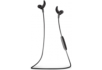 Jaybird - F5-S-B - Earbuds & In-Ear Headphones
