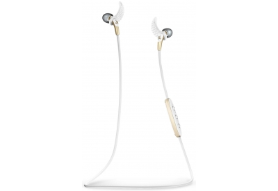 Jaybird - F5-S-G - Earbuds & In-Ear Headphones