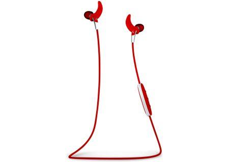 Jaybird - F5-S-R - Earbuds & In-Ear Headphones
