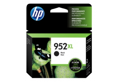 HP - F6U19AN#140 - Printer Ink & Toner