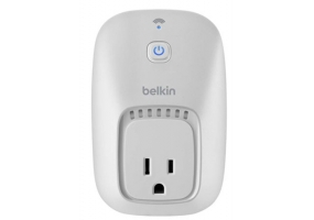 Belkin - F7C027FC - Networking & Wireless