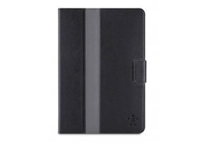 Belkin - F7N024TTC00 - iPad Cases