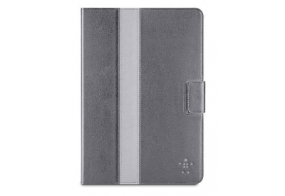 Belkin - F7N024TTC01 - iPad Cases