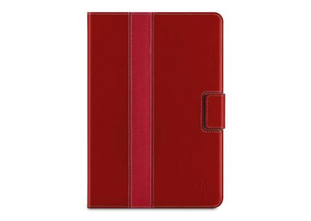 Belkin - F7N024TTC02 - iPad Cases