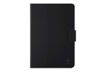 Belkin - F7N034TTC00 - iPad Cases