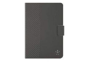 Belkin - F7N034TTC01 - iPad Cases
