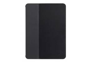 Belkin - F7N054B1C00 - iPad Cases