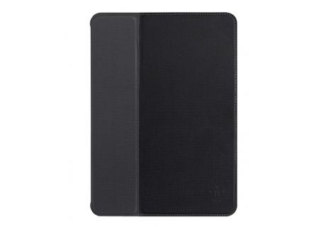 Belkin - F7N054B1C00 - iPad Cases