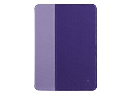 Belkin - F7N054B1C02 - iPad Cases