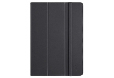 Belkin - F7N056B1C00 - iPad Cases