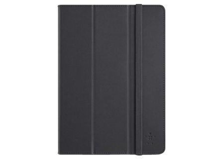 Belkin - F7N056B1C00 - iPad Cases