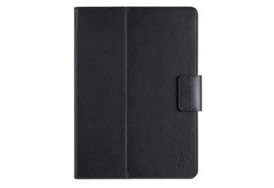 Belkin - F7N059B1C00 - iPad Cases