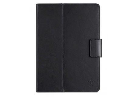 Belkin - F7N059B1C00 - iPad Cases