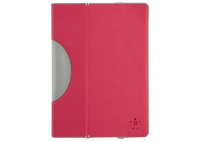 Belkin - F7N065B1C03 - iPad Cases