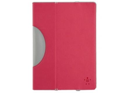 Belkin - F7N065B1C03 - iPad Cases
