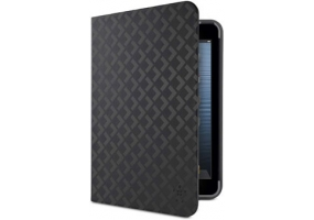 Belkin - F7N107B1C00 - iPad Cases