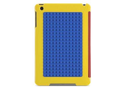 Belkin - F7N110B1C00 - iPad Cases