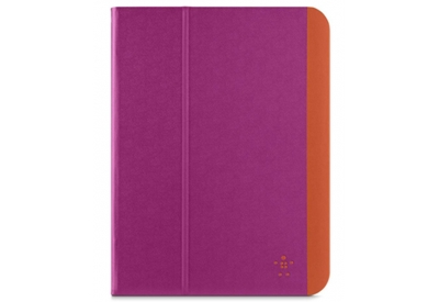 Belkin - F7N253B1C02 - iPad Cases