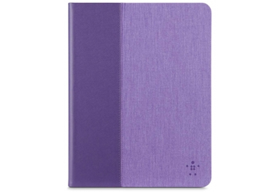 Belkin - F7N263B1C01 - iPad Cases