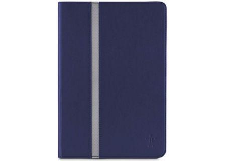 Belkin - F7P123TTC01 - Tablet Accessories