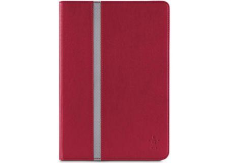 Belkin - F7P123TTC02 - Tablet Accessories