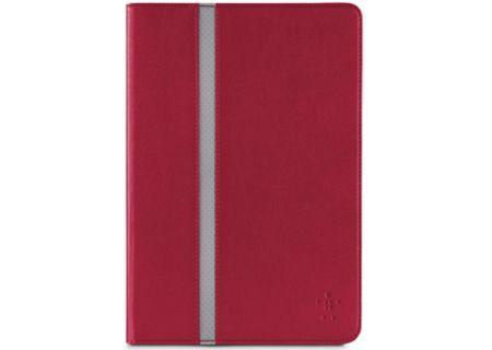 Belkin - F7P137TTC02 - Tablet Accessories