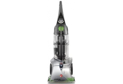 Hoover - F8100900 - Carpet Cleaners - Steam Cleaners