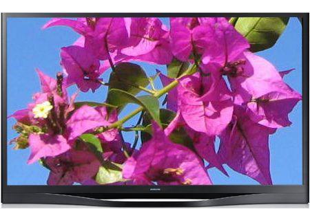 Samsung - PN64F8500 - Plasma TV