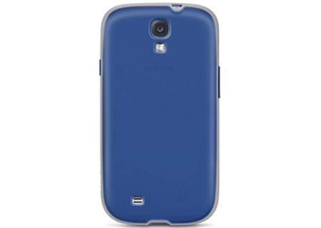 Belkin - F8M556BTC01 - Cell Phone Cases