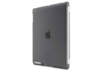 Belkin - F8N744TTC00 - iPad Cases