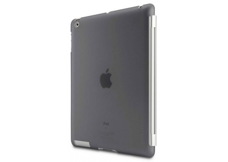Belkin - F8N744TTC00 - iPad Cases