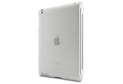 Belkin - F8N744TTC01 - iPad Cases
