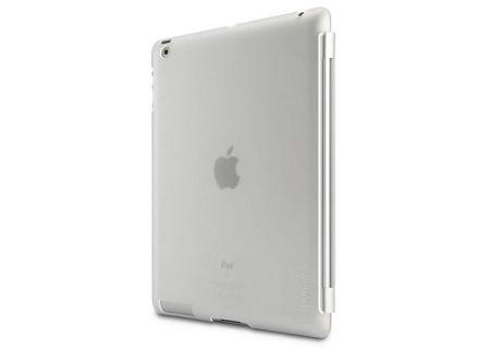 Belkin - F8N744TTC01 - iPad Cases